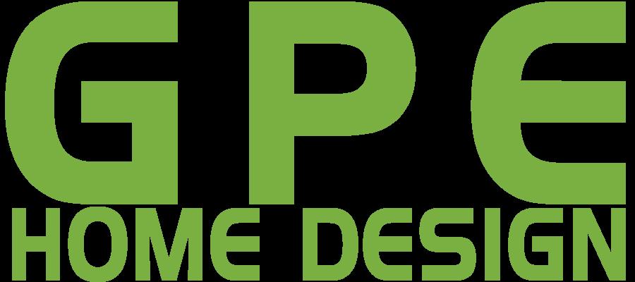 GPE Home Design